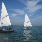Fun Sailing 2016 (8)