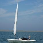 Fun Sailing 2016 (9)