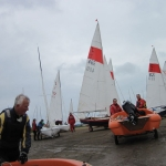 Seafly Nationals (1)