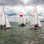 Seafly Nationals (10)