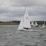 Seafly Nationals (11)