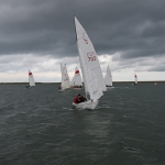 Seafly Nationals (12)