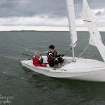 Seafly Nationals (13)