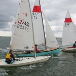 Seafly Nationals (14)