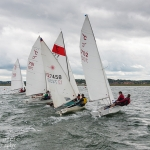 Seafly Nationals (15)