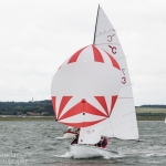 Seafly Nationals (16)