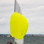 Seafly Nationals (17)