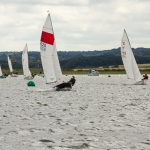 Seafly Nationals (18)