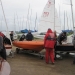 Seafly Nationals (2)