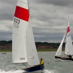 Seafly Nationals (21)