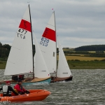 Seafly Nationals (22)