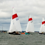 Seafly Nationals (23)