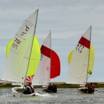Seafly Nationals (25)