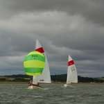 Seafly Nationals (26)