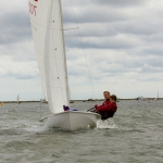 Seafly Nationals (27)