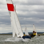 Seafly Nationals (28)