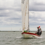 Seafly Nationals (29)