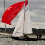 Seafly Nationals (30)
