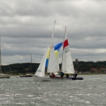 Seafly Nationals (31)