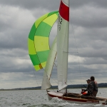 Seafly Nationals (32)