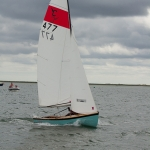 Seafly Nationals (33)