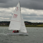 Seafly Nationals (34)