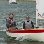 Seafly Nationals (36)