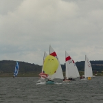 Seafly Nationals (37)