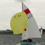Seafly Nationals (38)