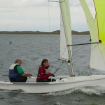 Seafly Nationals (39)