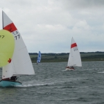 Seafly Nationals (4)