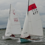 Seafly Nationals (40)