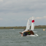 Seafly Nationals (41)
