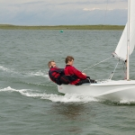 Seafly Nationals (42)