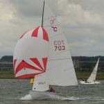 Seafly Nationals (43)
