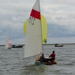 Seafly Nationals (44)