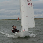 Seafly Nationals (45)