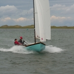 Seafly Nationals (46)