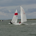 Seafly Nationals (47)