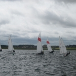 Seafly Nationals (6)