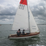 Seafly Nationals (7)