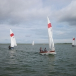 Seafly Nationals (8)