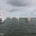 Seafly Nationals (9)