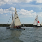 Blakeney Regatta 2016 (10)