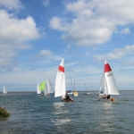 Blakeney Regatta 2016 (12)