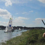 Blakeney Regatta 2016 (13)