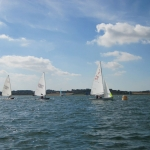Blakeney Regatta 2016 (14)