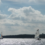 Blakeney Regatta 2016 (15)