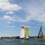 Blakeney Regatta 2016 (17)