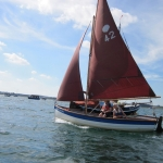 Blakeney Regatta 2016 (18)